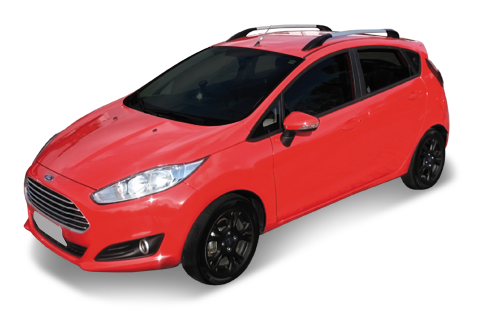 icon New Fiesta